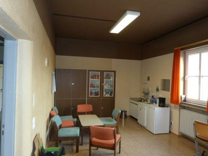 Lehrerküche1