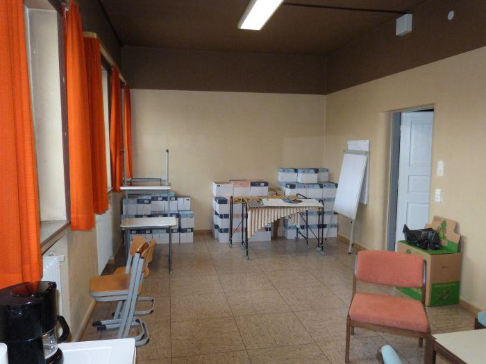 Lehrerküche2
